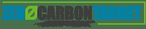 Logo_ZeroCarbon-1