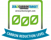 carbon-reduction-logo